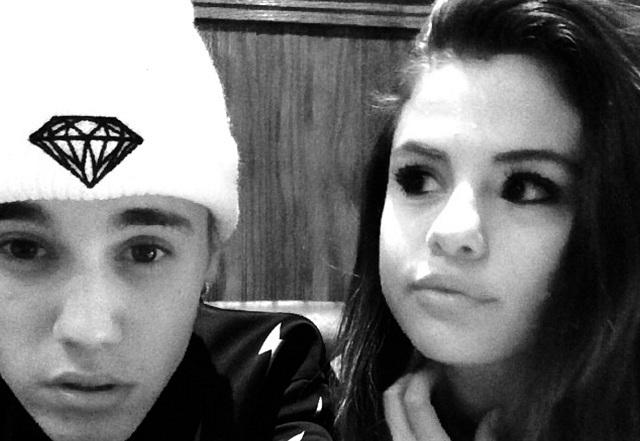 Madre de Selena Gomez molesta y no le dirige la palabra a Justin Bieber