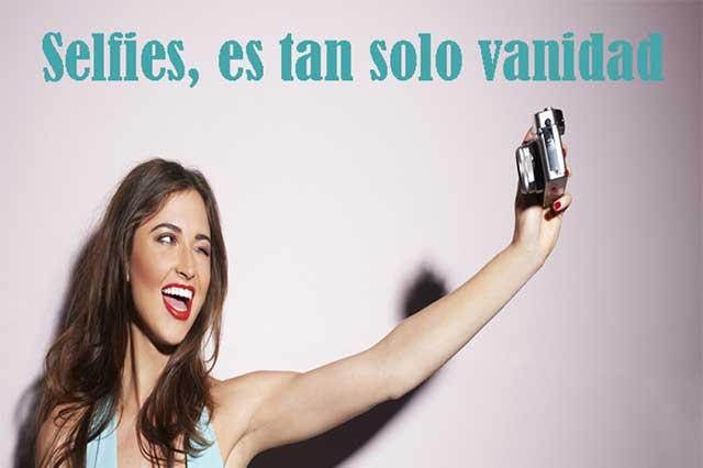 Selfies, una molestia para muchos mexicanos
