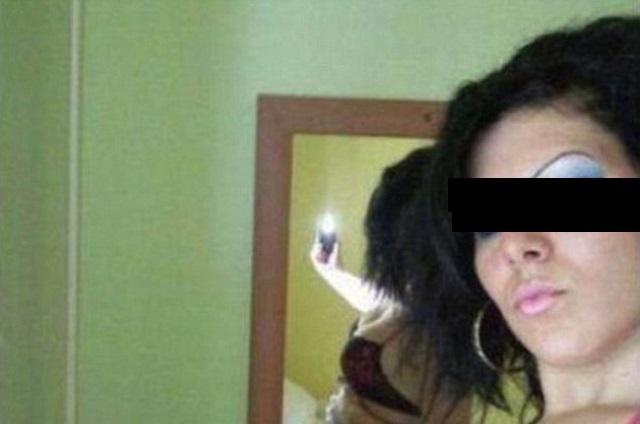 7 selfies bochornosas de gente desnuda, juguetes sexuales o fotos virales