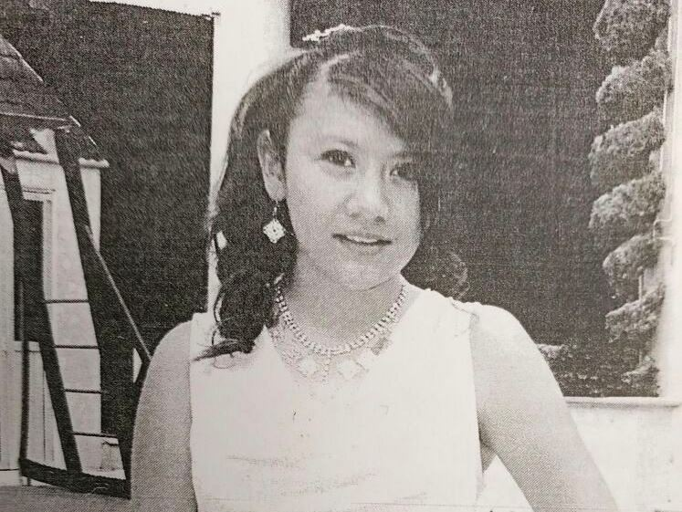 Busca a 2 adolescentes y mujer mayor desaparecidas en Puebla