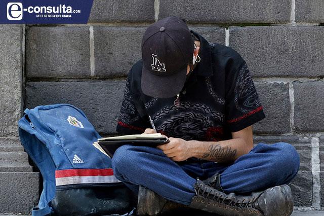 Alcanza Puebla la tercera peor pérdida de empleos del país