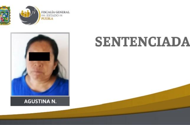 Le dan 22 años de cárcel por doble linchamiento de Acatlán