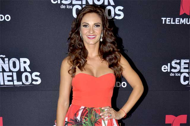 Mariana Seoane termina noviazgo y confirma nuevo romance