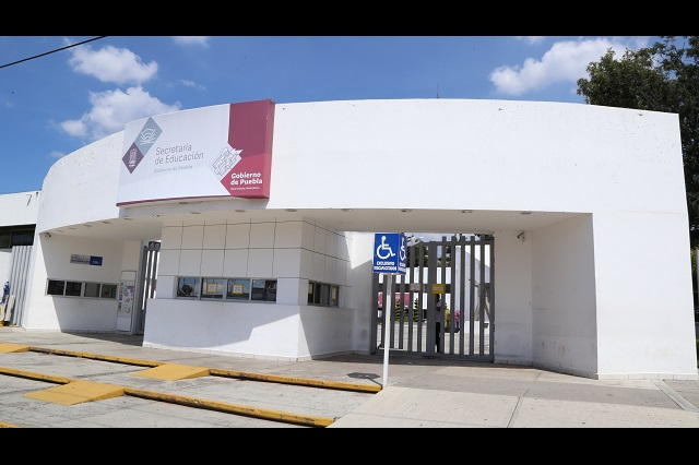 Preinscripción en bachilleratos de Puebla, desde 17 de febrero