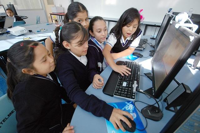Recibirá Puebla 434.4 mdp para cinco programas educativos