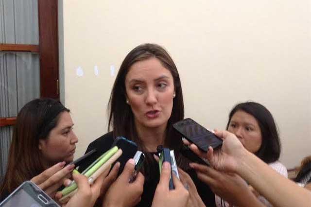 Hay en Puebla 630 Escuelas de Tiempo Completo, informa la SEP