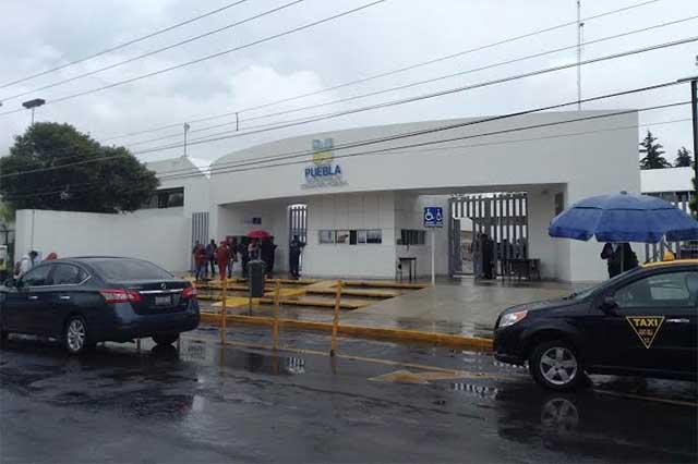 Prepara SEP Puebla entrega de mil 297 plazas y mil 293 horas
