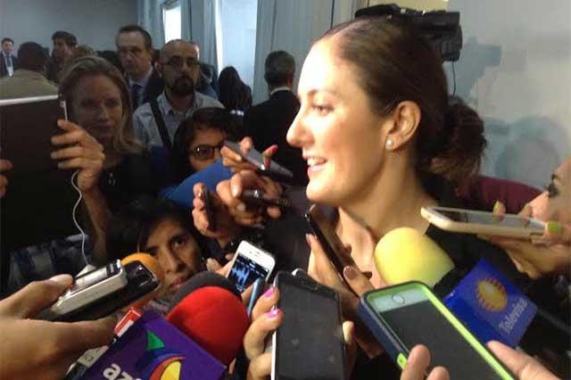 Buscará SEP Puebla impulsar proyectos con la Secretaría de Cultura