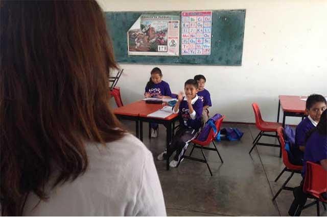 SEP y SNTE ayudarán a docentes a obtener título profesional