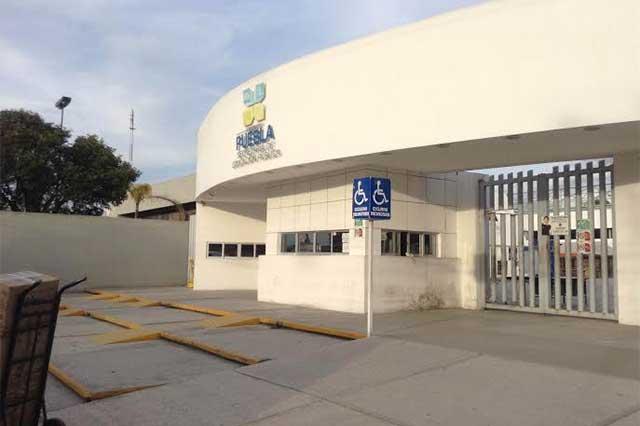 Revisará SEP estatal funcionamiento de tiendas escolares