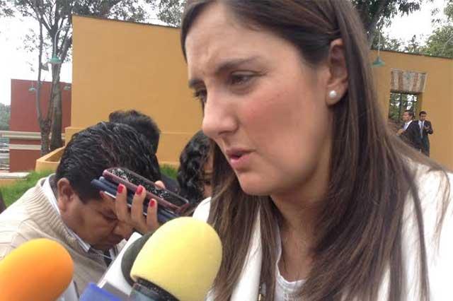 Atiende SEP recomendación de CDH Puebla por asesinato de escolar