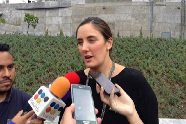 Analiza SEP Puebla posibles recortes a telebachilleratos y becas