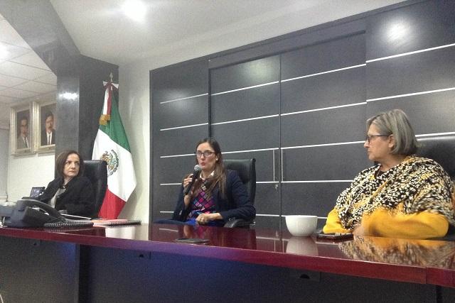 Anuncia SEP trabajo coordinado con nuevos líderes del SNTE