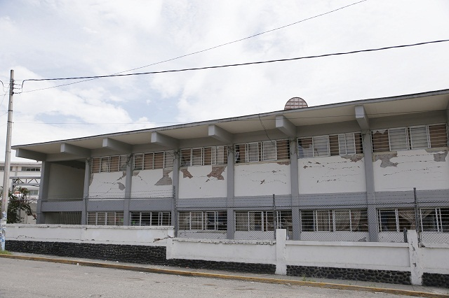 Hasta el lunes habrá clases en Puebla, informa el gobernador Antonio Gali