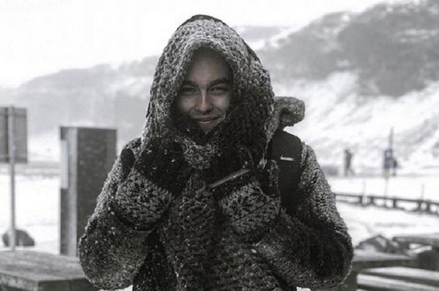 Sergio Mayer Mori explota contra heaters y dice que ama a su hija