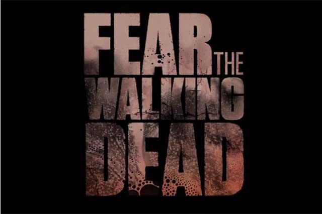 Fear the Walking Dead: el estreno inquietante de la serie