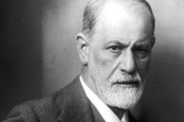 Serie de Freud en Netflix mostrará sus experiencias más personales