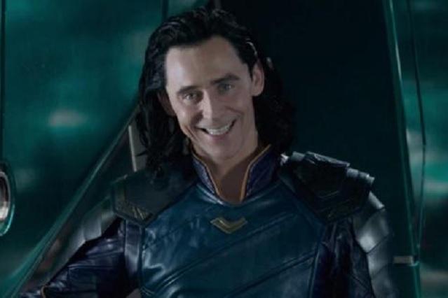 Serie de Loki introducirá al primer personaje transgénero de Marvel