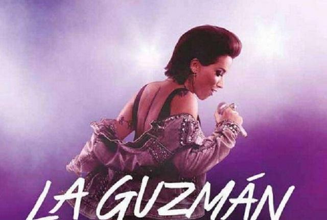 ¿Fracasó bioserie de Alejandra Guzmán? Esto haría Imagen TV