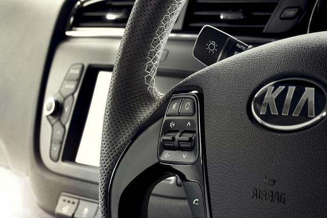KIA ya pega a ventas de VW, reconoce empresa ante obreros