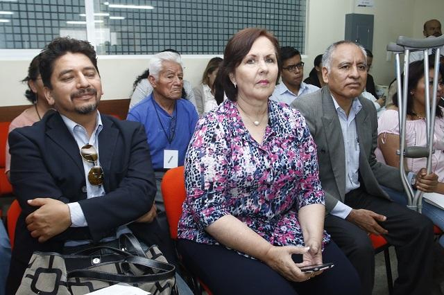 Entre acusaciones de violencia de género IEE nombra comisión