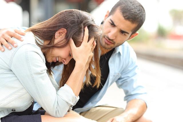 ¿Tu pareja tuvo sexo y no fue contigo? Hay señales que delatarían infidelidad