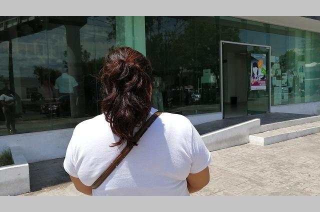 Sexoservidoras de Tehuacán denuncian a hotelero por violencia