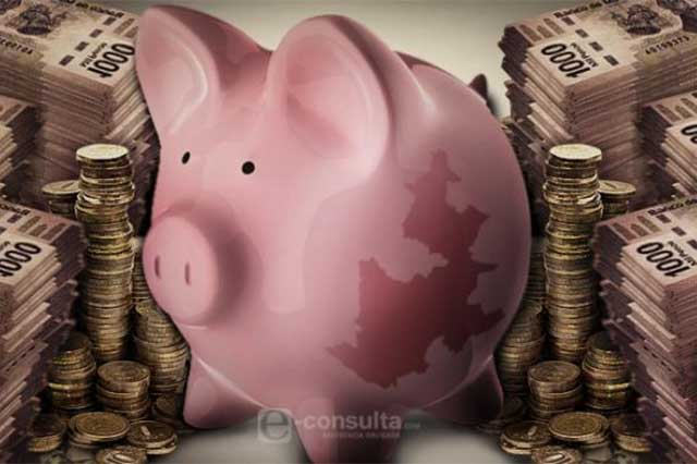 PPS se seguirán pagando hasta 2038, revela titular de SFA