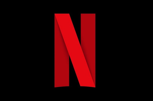 Con estos trucos aprovecharás tu cuenta de Netflix al máximo