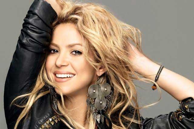 Pique confirma que Shakira le fue infiel a Antonio de la Rúa