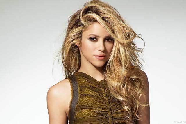 Shakira volverá a los escenarios en diciembre