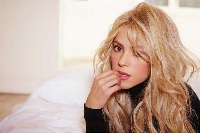 Shakira no iría a la boda de Lionel Messi por mala relación con Antonella