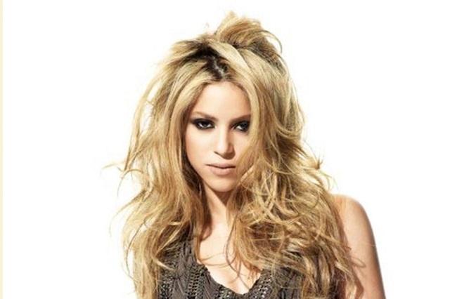 Shakira confiesa qué tuvo que hacer para recuperar su voz
