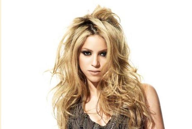 Shakira envía mensaje a sus fans por apoyarla durante su enfermedad