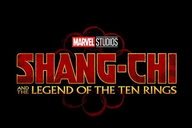 Estrenan tráiler de Shang-Chi y la leyenda de los diez anillos de Marvel