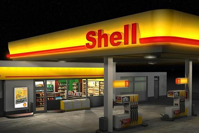 Abre gasolinera Shell en Puebla con los precios más bajos
