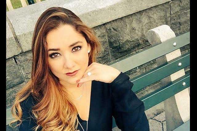 Sherliyn y Gerardo Islas firman divorcio en horas o días
