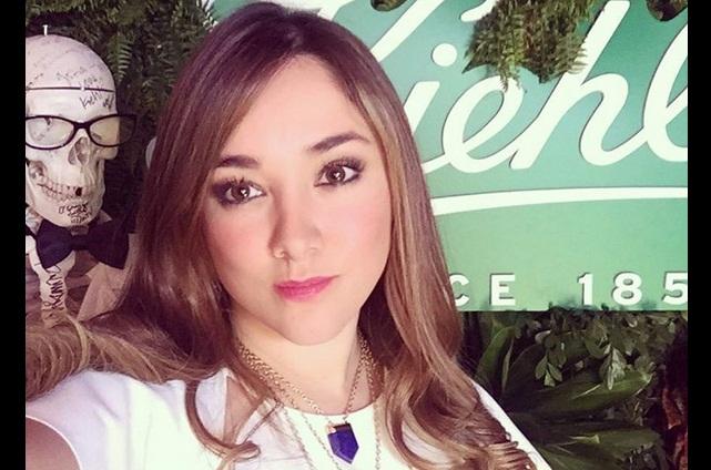 Sherlyn y Gerardo Islas ya firmaron el acta de divorcio