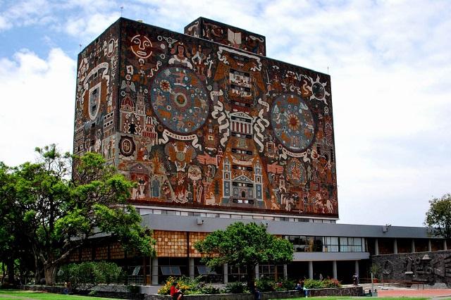 Universidades públicas defienden al estado laico y los derechos humanos