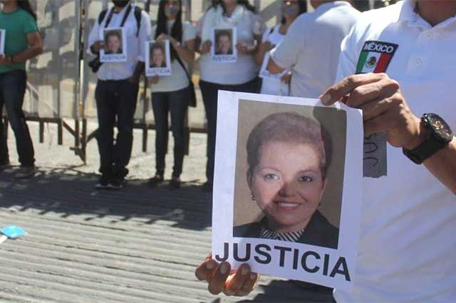Vigilaron 2 días a Miroslava Breach antes de asesinarla