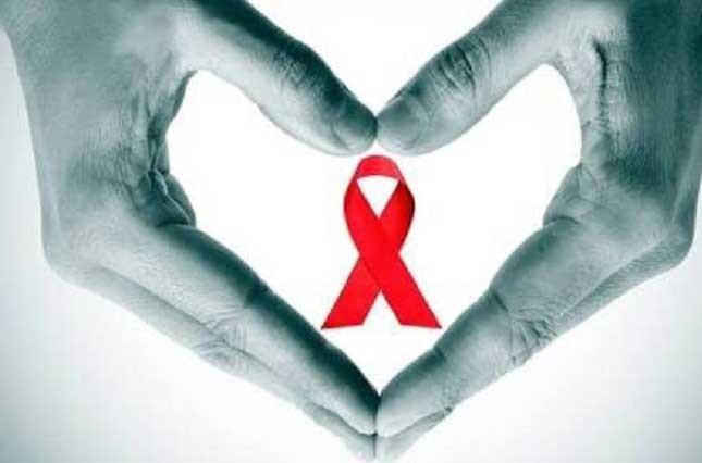 Casi nueve mil poblanos tienen VIH o Sida, señala la diputada Salvatori