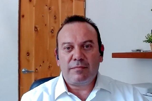 Egresado UDLAP anima a apostar por la digitalización