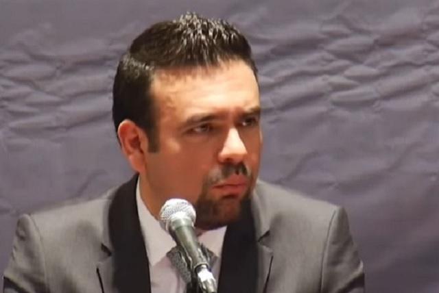 Jalisco sí prestará escuelas a La Luz del Mundo, dice vocero