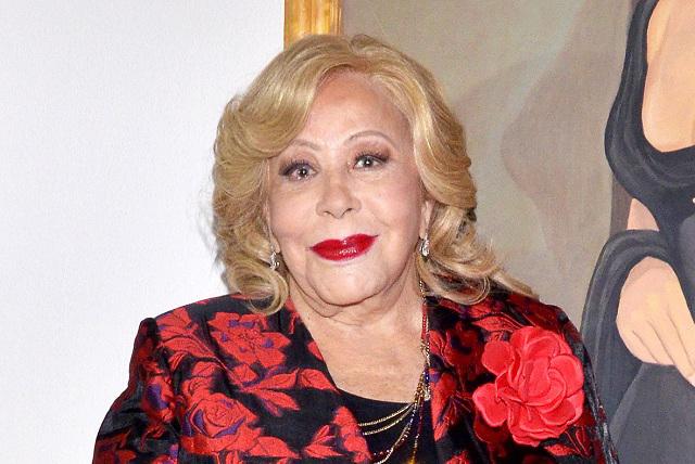 Continúa sin revelarse la causa de la muerte de la prima de Silvia Pinal
