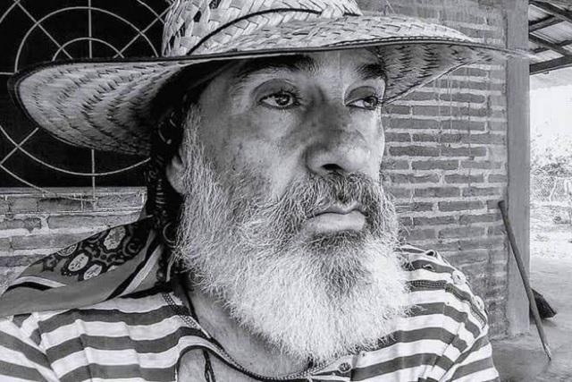 Sicario ejecuta en Chiapas a Sinar Corzo, un defensor de derechos humanos