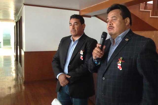 Dirigencia de SNTE 51 prolonga su mandato por coyuntura electoral