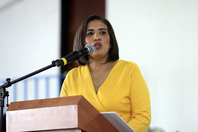 Líder sindical de burócratas apoya sanción contra dirigente de Sitaudi
