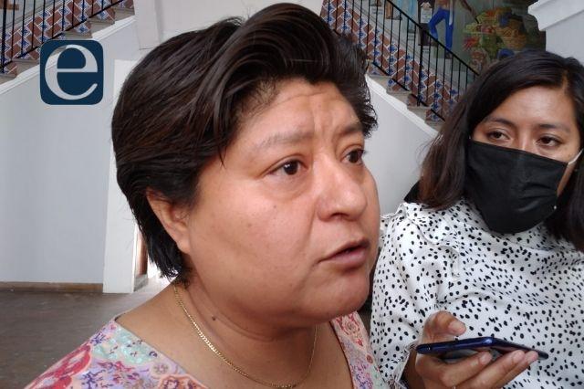 30 sindicalizados de Tehuacán recibirán su jubilación este 2021