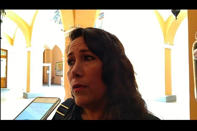 Ven factible la reducción de regidores en Tehuacán