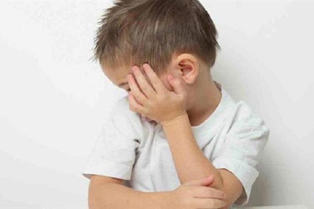 ¿Qué es el síndrome de Asperger y por qué son rechazados quienes lo tienen?